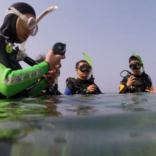 scuba-diving-in-green-island