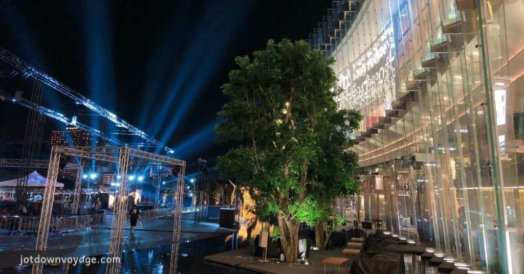 2019 泰國自由行,曼谷 24 個超人氣必去景點推薦《新手全攻略》:ICONSIAM