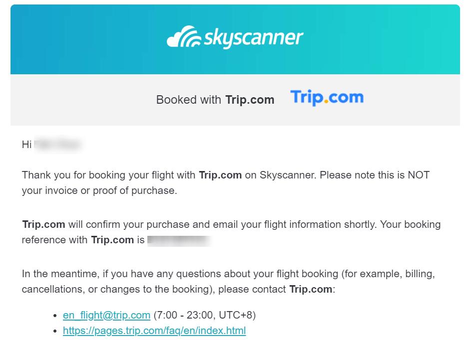 SkyScanner @2019 全攻略: 河內自由行 6天5夜(機票、簽證、景點、美食、住宿、總花費)