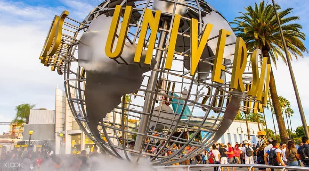 2019 KLOOK 環球影城、迪士尼樂園優惠碼列表、Promo Code、客路KLOOK 折扣碼領取、KLOOK評價|台灣、香港、全球用戶
