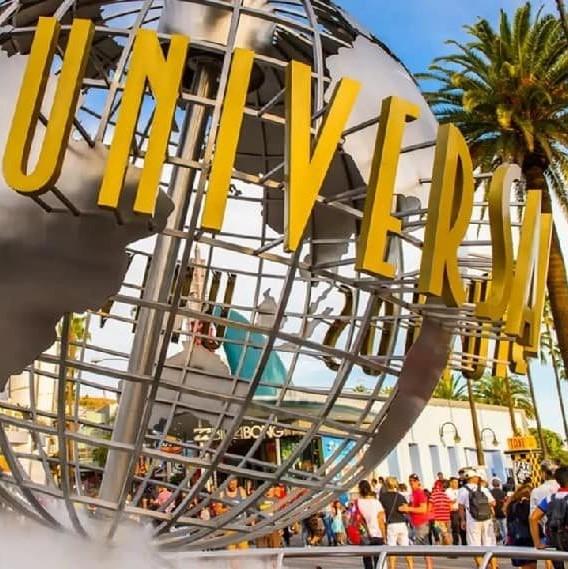 Universal-Studio KLOOK票券優惠