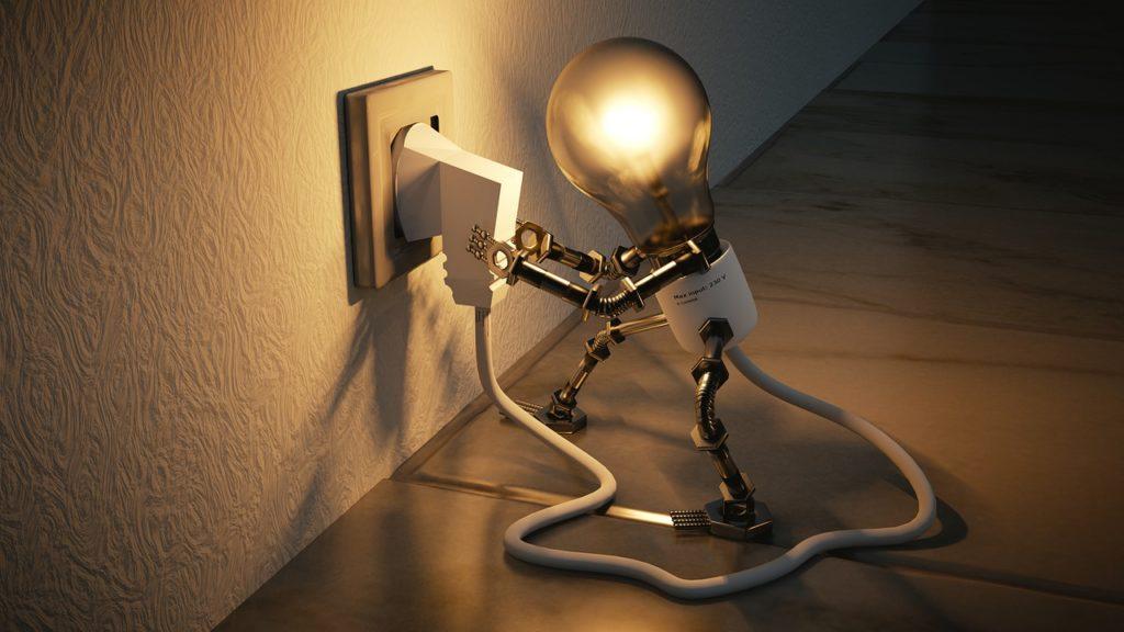 去泰國一定要知道的14個旅遊注意事項-泰國電壓和插座規格