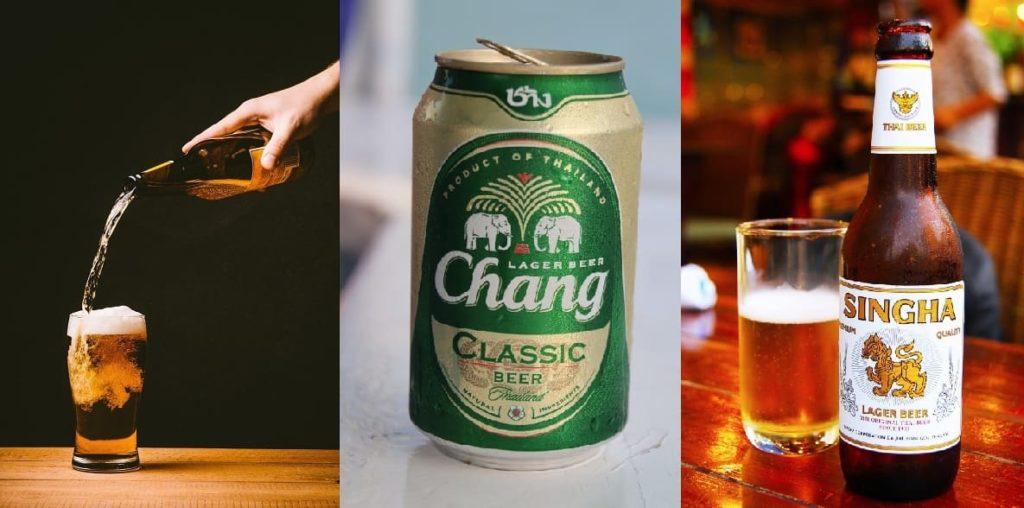 去泰國一定要知道的14個旅遊注意事項-泰國禁酒令、酒類商品的買賣時間限制
