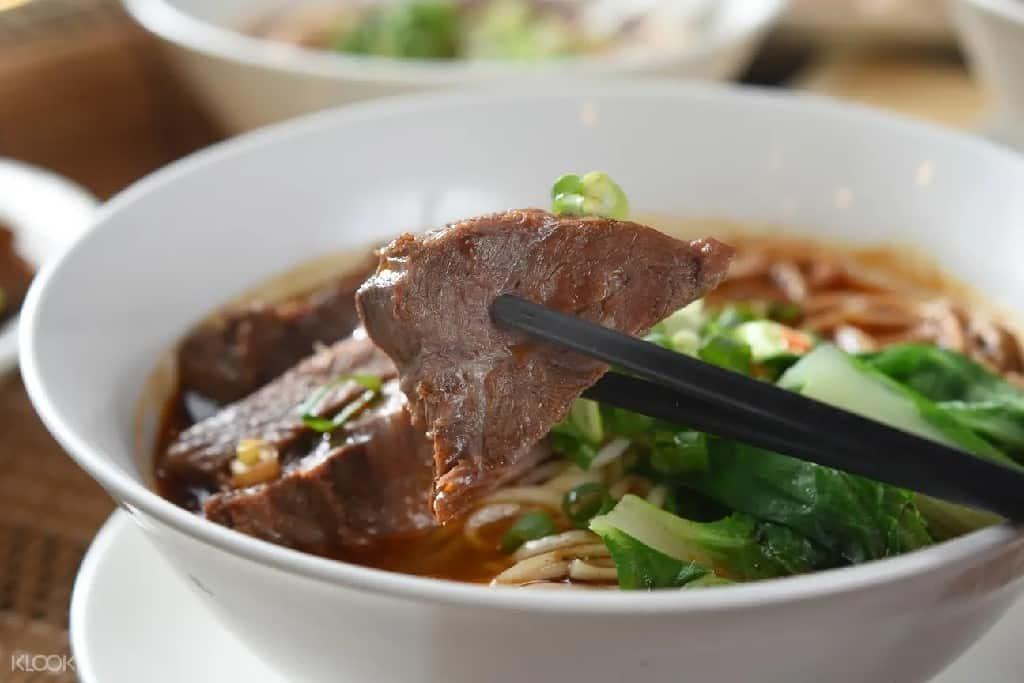 2019 KLOOK 台灣美食餐券 Promo Code、客路優惠碼列表、KLOOK 折扣碼領取、KLOOK評價|台灣、香港、全球用戶