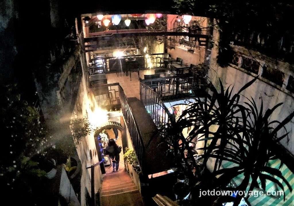2019 河內自由行食記.河內36古街區|隱藏版街頭美食、行程規劃推薦、特色果汁、咖啡
